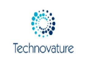 Technovature company is one among the earliest mobile application development company from Bangalore that started creating robot, Windows and iOS apps. We've got forever provided best in school service in mobile app development outsourcing services until date. After you opt for Technovature, you're partnering with most cost-efficient team that has been coming up with and developing feature-rich mobile apps for years.