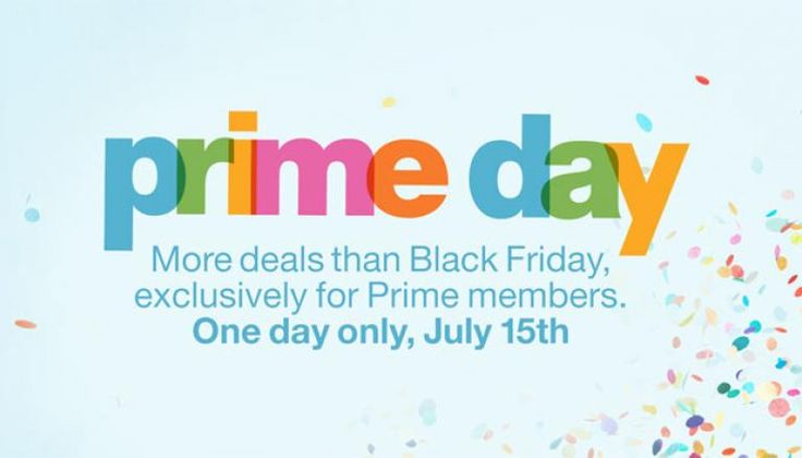 Amazon Prime Day Sells Out of Fire Stick Deal and Kindle Deals Sell Out Soon