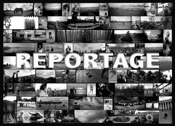 Reportage Amnesia Tunnel | Mithril ArtMithril Art