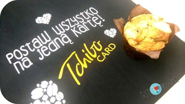 #tchibo #tchibocard #kawa #rekomendujto