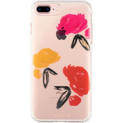 ROSE IPHONE 6/6S PLUS & 7 PLUS CASE / Nunuco®