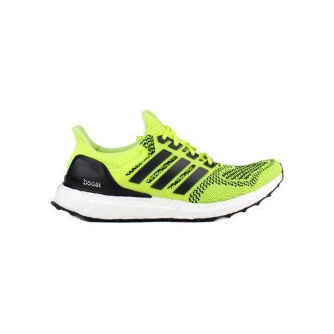 Adidas Ultra Boost M FW15 - best4run #Adidasa #boost #training #boostyourrun