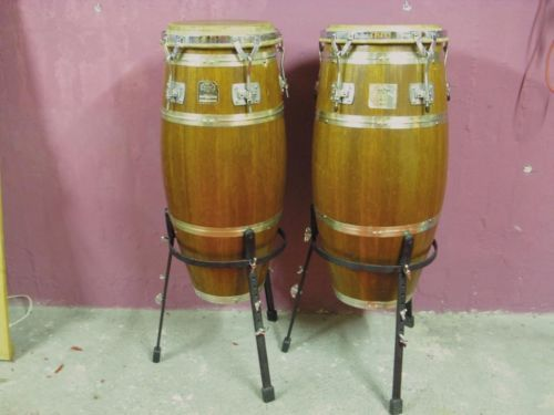 congas vintage gon bobs in bayern rosenheim. Black Bedroom Furniture Sets. Home Design Ideas