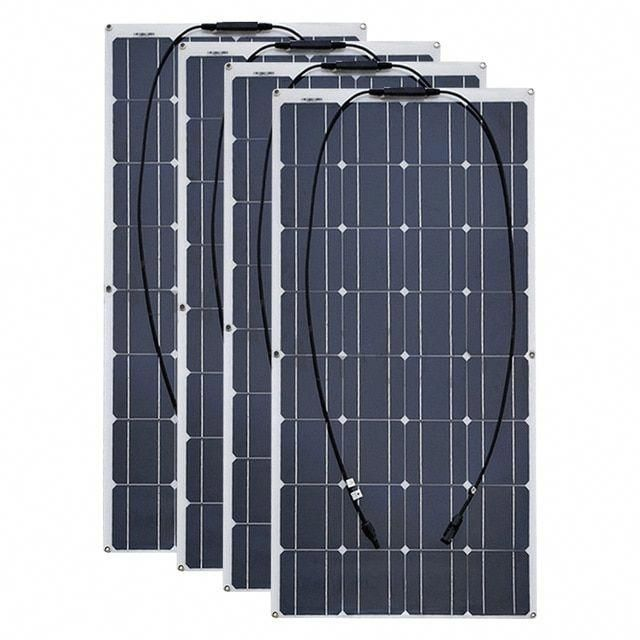 A Grand Selection Of Solar Technology Tips And Tricks In 2020 Solar Panels Flexible Solar Panels Solar Cell