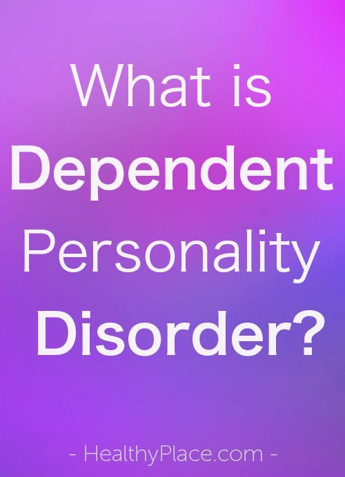 understanding borderline personality disorder Hi, my name is sue sibbald and i was given the diagnosis of borderline  personality disorder (bpd) eight years ago some people find the diagnosis  really.