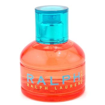Ralph Lauren Perfume - Ralph Rocks Love this for summer! Fav!