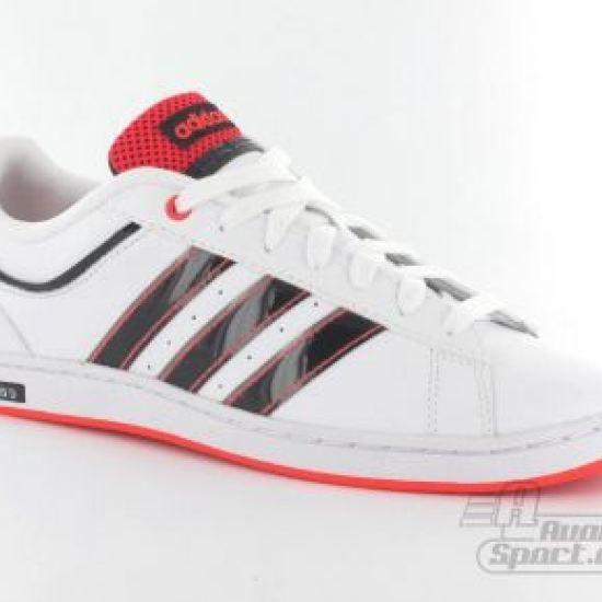 Adidas Neo Runneo Zetroc