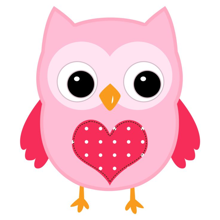 123 best owl clipart images on pinterest snood owls and owl rh pinterest com free winter owl clipart free owl clip art downloads