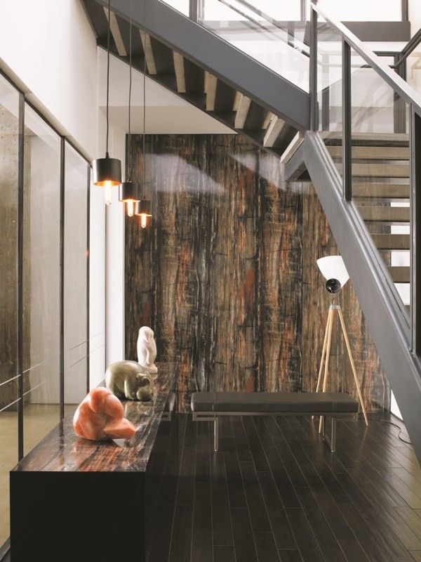 25 Best Ideas About Laminate Flooring On Walls On