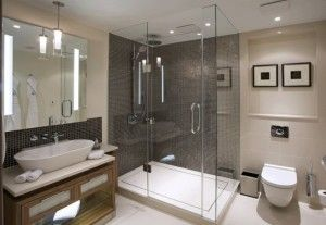 cool Elegant bathroom design ideas