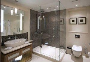 cool Elegant bathroom design ideas