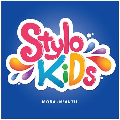 Resultado de imagen para Logo kids