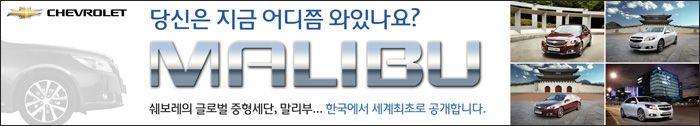 현수막의 고품격화 선언!!!