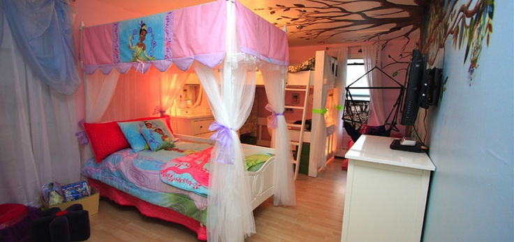 Pin By Blissful Bedrooms On Blissful Bedrooms For Disabled