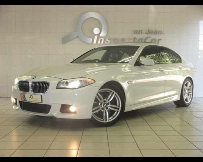 2012 BMW 5 SERIES 520D A/T (F10) , http://www.inspectacaronjean.co.za/bmw-5-series-520d-a-t-f10-used-price-centurion-gau_vid_6412667_rf_pi.html