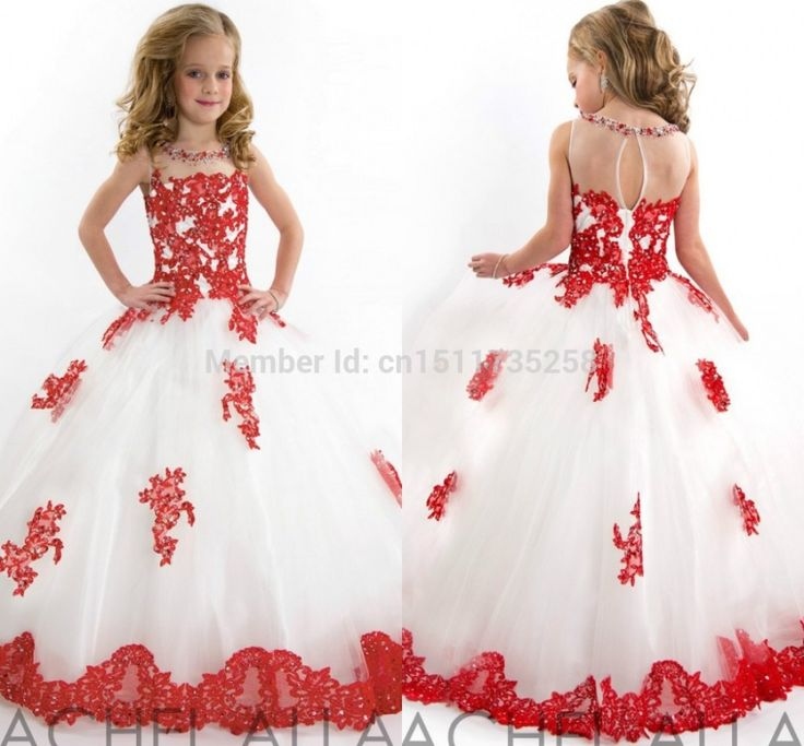 turmec red and white ball gown wedding dress regarding red and white ball gown wedding dress