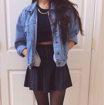 grunge - tumblr - goth - hot topic - polyvore - we heart it - bmth - ptv - mcr - fir - one direction - 5sos - ed sheeran - the 1975 - the neighborhood - girly - floral - aesthetic - pastel - harry styles - louis tomlinson - liam payne - niall horan - zayn malik - luke hemmings - ashton irwin - michael clifford - calum hood - matty healy - tfios - shoes - high heels - eleanor calder - fashion - clothes - summer - sweaters - how to - diy - tumblr girl - blog - fandom - tips - celebrity style…