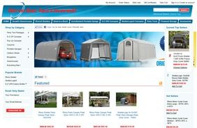 12 Best Portable Storage Sheds Images On Pinterest In A
