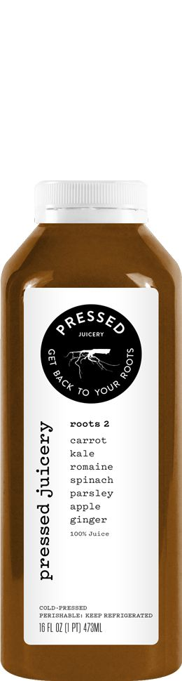 WE CAN JUICE ON OUR OWN WITH OUR JUICERS> Juice Cleanse by Pressed Juicery | Cold-Pressed Juice Delivery