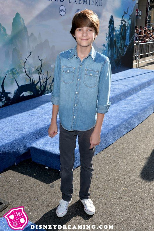 farkle on girl meets world 2015 How well do you know the sunshine princess riley matthews from the disney channel show girl meets world what girl meets world friend are you: farkle 2015.