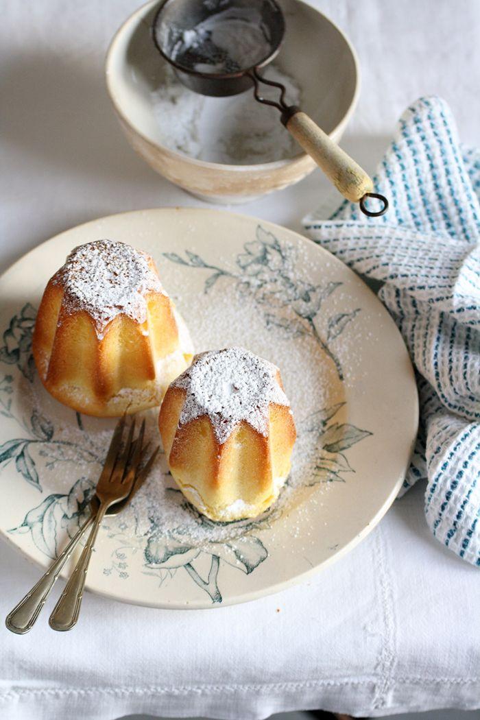 Il mio pandoro di brioche _ fragole a merende