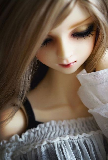 125 best images about dolls on pinterest cute baby dolls - Nice doll wallpaper ...
