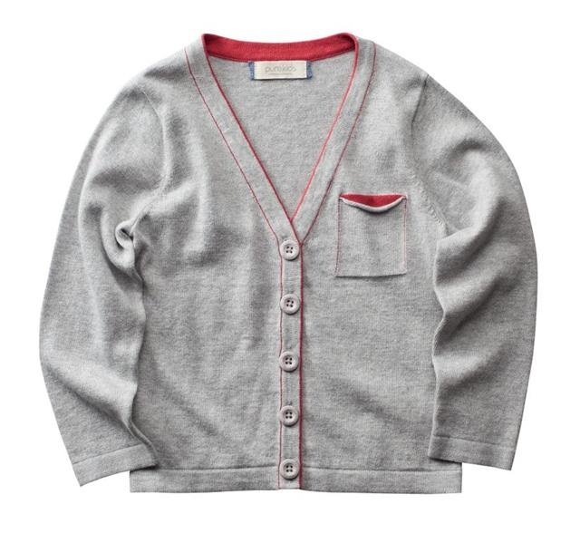 compass cardie