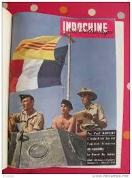 Resultado de imagen de Indochine sud Est Asiatique