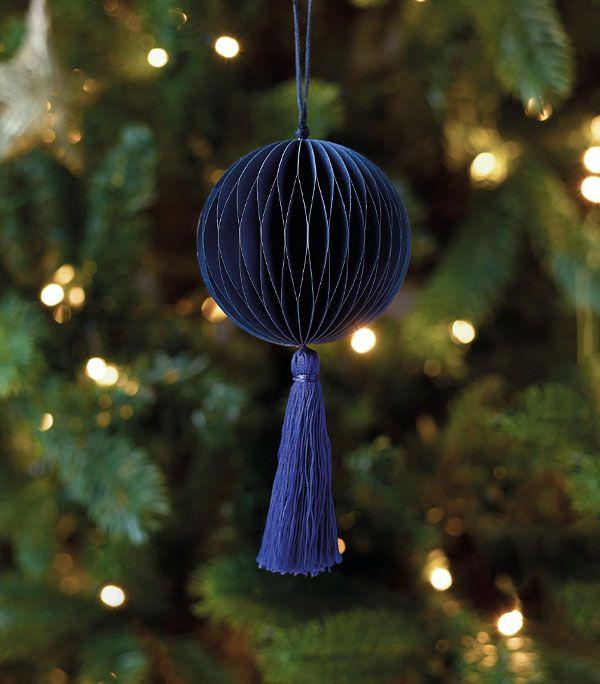 Pin On Arboles De Navidad Lailusiondedecorar