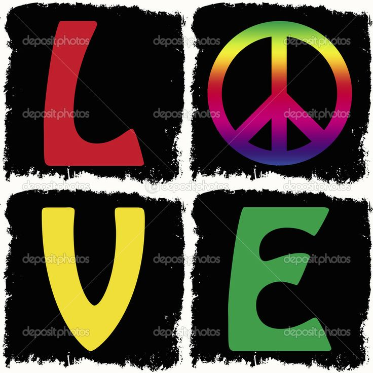 15 Best Peace And Love Images On Pinterest Peace And Love Peace