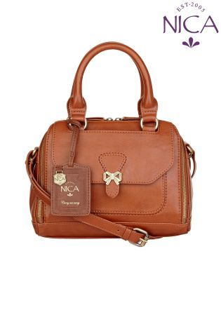 Nica Lizzy Crossbody Bag From The Next Uk Online
