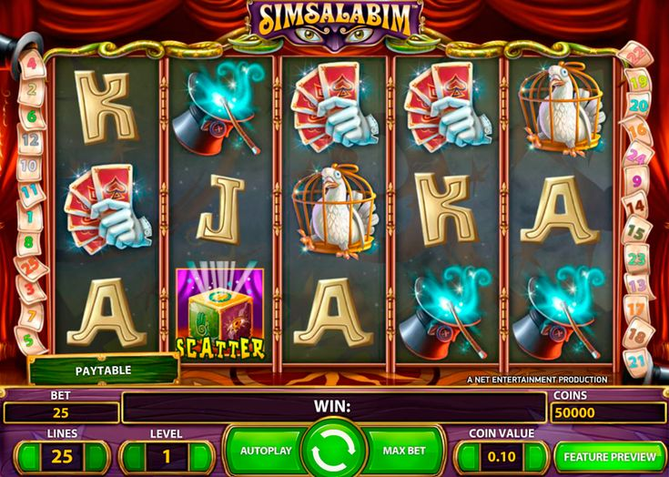online casino spiele kostenlos
