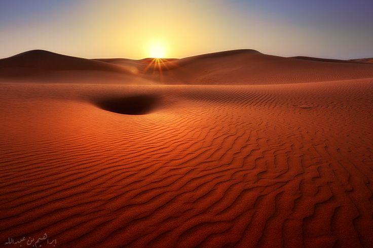 شرووق , (Saudi Arabia), by Ibrahim  Alyahya on 500px