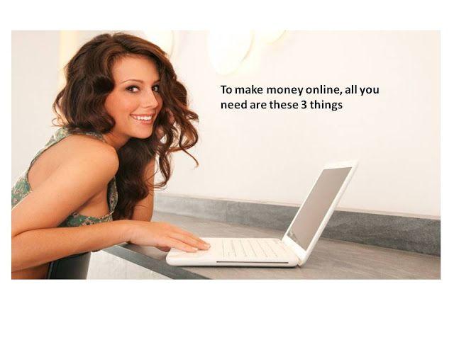 loans instant cash