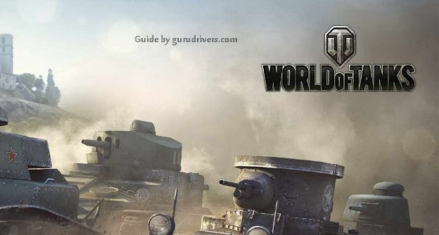 World of Tanks - Guides and Download Modifications for Free