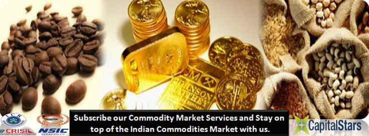 Daily Commodity Market News & Levels-22 September 2016 : HIGHLIGHTES->  1. LME Copper Sets for Gains. 2. NYMEX, Brent prices gain solidly as U.S. stockpile figures aid sentiment. 3. Gold prices gain in Asia as Fed holds pat as expected, FOMC views eyed.