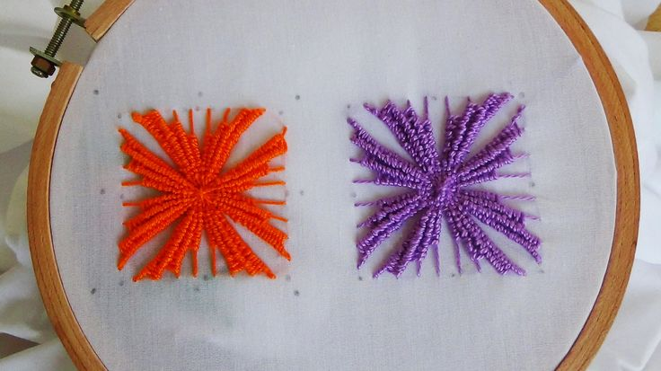 Best images about needle works embroidery on