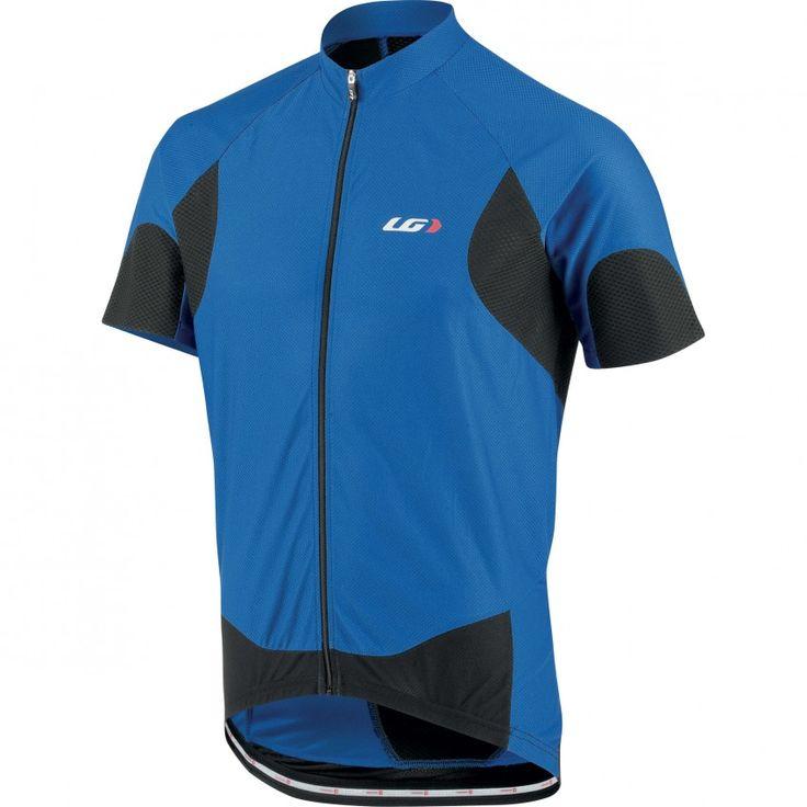 Metz Lite Cycling Jersey - Men's Gift Idea Under $50