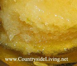 """Сорбет из яблок по-нормандски с Кальвадосом. Подавайте в бокале для коньякаИзготовление фруктового льда из ежевики (мороженое """"фруктовый лед"""" или """"замороженные леденцы"""")"""