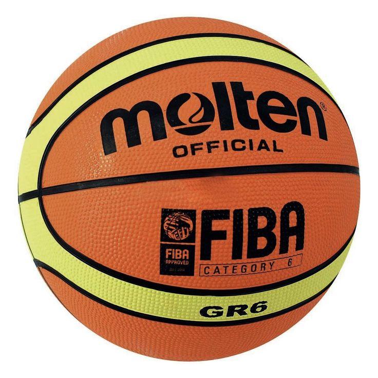 Resultado de imagen para pelota de basketball molten
