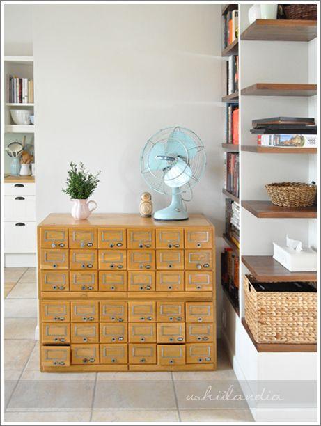 szafka+biblioteczna+przed_library+drawers+before+3.jpg (461×612)