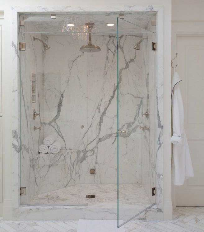 Cultured Marble Shower Colors Bathroom In 2019