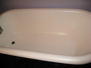 abbild und bffdfbeece painted bathtub clawfoot bathtub