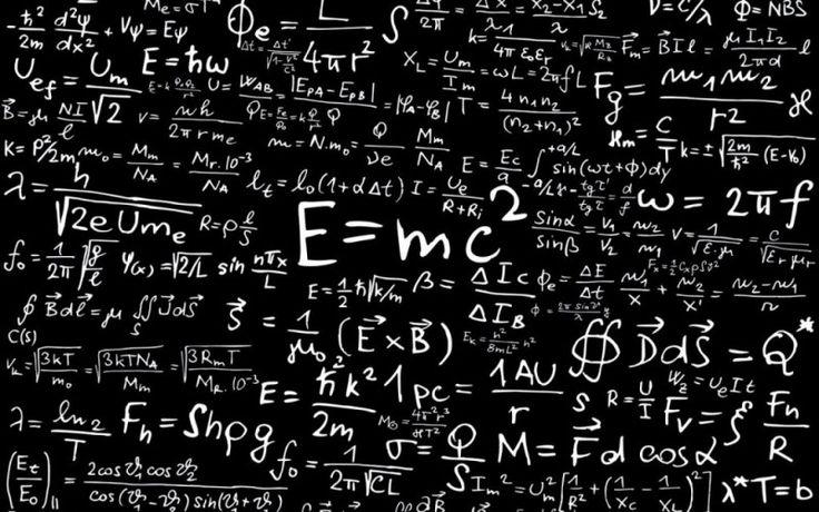 43 best Math art images on Pinterest | Arte de matemáticas ...