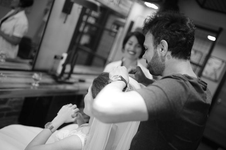 MD Gelinleri ❤️💐✨👰 #gelin #gelinsaci #izmir #gelinbasi #trend #trendhair #mutluluk #bridal #kuaför #hairvideo  #efsanesaclar #makeup #makyaj