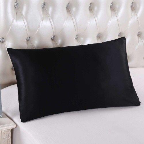 15 pingles oreiller volant incontournables oreiller fleur housse de coussins et coussins. Black Bedroom Furniture Sets. Home Design Ideas