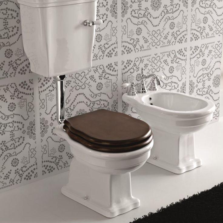 best 25 stand wc ideas on pinterest duschfliesen riesige h user and happy d badezimmer. Black Bedroom Furniture Sets. Home Design Ideas
