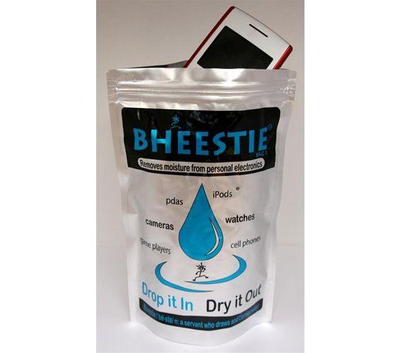Bheestie Bag Cool dorm room accessories