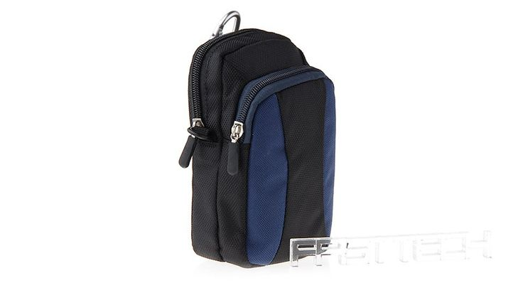 Zipper Nylon Arm Carrying Case for E-Cigarettes Cases/Bags 5474601 - https://xtremepurchase.com/TechStore/2016/09/01/e-cigarettes-casesbags-5474601/