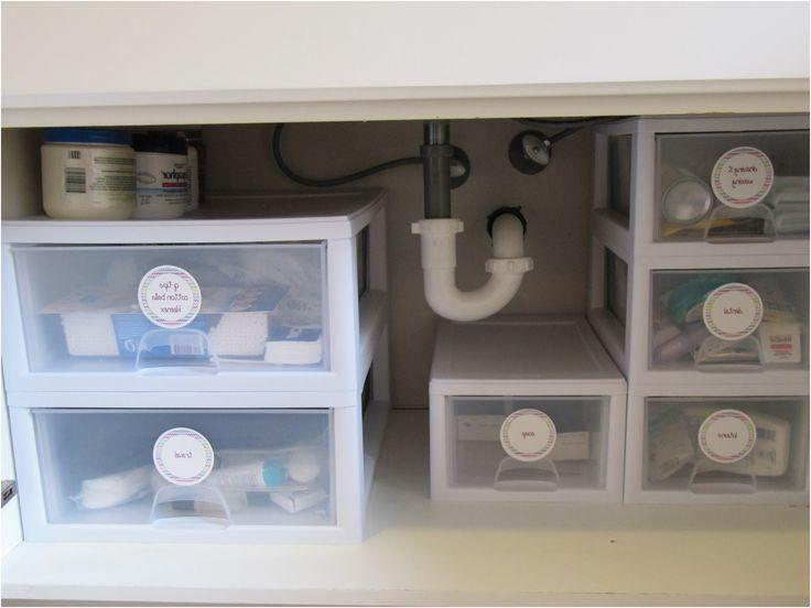 the 25 best under bathroom sink storage ideas on bathroom sink bathroom sink storage and